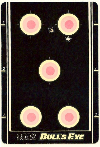 bullseye_sheet